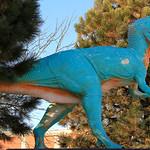 T-Rex thumbnail
