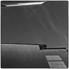 Walk around my City / Bienne (AEON VON ZARK) Tags: aeonvonzark arts architecture angles abstract shooting suisse sun streets structure spring bienne beauty bw buildings black balcony city crazy photographie photography photo photographe project photographer detail everyday urban outdoor