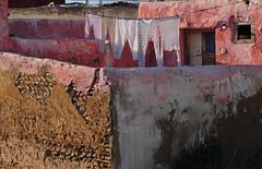 Meknes, Morocco, January 2019 D700 074 (tango-) Tags: meknes marocco morocco maroc 摩洛哥 marruecos марокко المغرب