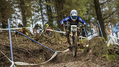 121 (phunkt.com™) Tags: sad scottish downhill association race ae forest 2019 photos phunkt phunktcom keith valentine dh down hill