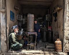 IMG_20180529_120429-01 (SH 1) Tags: herat afghanistan af