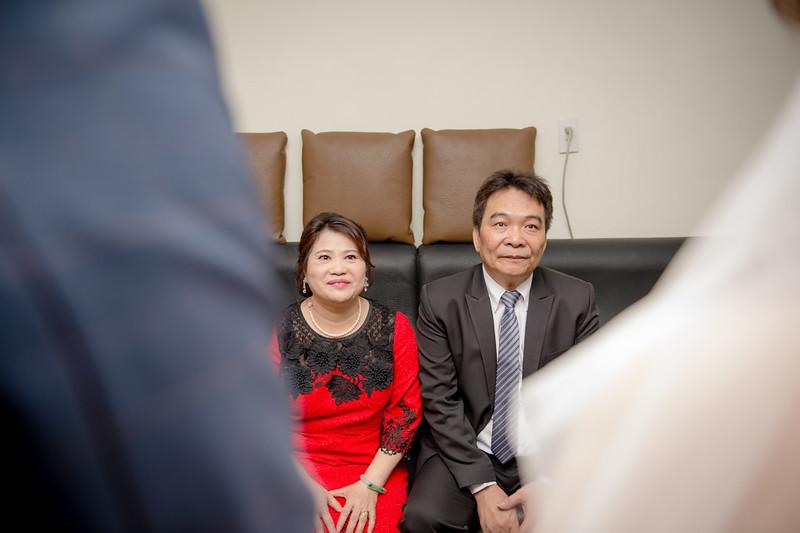文堯&婉婷-婚禮紀錄-261