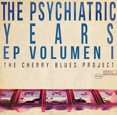 The Psychiatric Years (the cherry blues project) Tags: thepsychiatricyears thecherrybluesproject theociosobluesproject