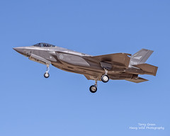 Royal Norwegian Air Force Lockheed Martin F-35A Lightning II 15-5146 (Hawg Wild Photography) Tags: royal norwegian air force lockheed martin f35a lightning ii 1551476 lukeairforcebase terrygreen hawg wild photography nikon d850 sigma 150600 contemporary