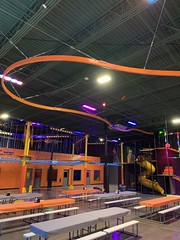 Urban Air Trampoline & Adventure Park, Royersford, PA (uaroyersford) Tags: 19468 adventurepark altitudetrampolinepark birthdaypartyforgirls birthdaypartyplacesin boysbirthdayparty dodgeball funbirthdayplaces kidsbirthdayparty pa pa19468 pennsylvania royersford royersfordpa trampoline trampolinepark usa unitedstates