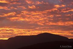 20190104-06-Hobart sunset (Roger T Wong) Tags: 2019 australia cemotaph domain hobart rogertwong sel24105g sony24105 sonya7iii sonyalpha7iii sonyfe24105mmf4goss sonyilce7m3 tasmania clouds sky sunset