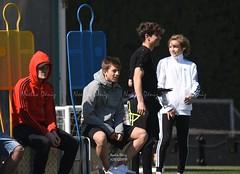DSC_9681 (Noelia Déniz) Tags: fcb barcelona barça cadete dh masia planterfcb fútbol football futebol soccer formativo base azulgrana culé blaugrana