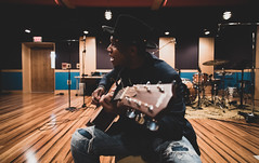 Jalen Seawright Sessions-11 (mmulliniks) Tags: sony alpha a7iii a73 sigma metabones pentax super takumar rokinon tokina 50mm 28mm 35mm 24mm 1017mm 1650mm 70300mm 85mm 24105mm zoom prime landscape portrait lifestyle nature sky 20mm 70200mm fisheye mirrorless hobby beauty fun family explore photography still life vintage music production studio session detroit tracking gospel musicians professional guitar bass drums piano rhodes songs legend work engineering