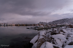 20190101-_DSC0928 (_THphotography_) Tags: clouds cold icyroads landscape landschaft natur nature ocean outdoor polarnight schnee snow sommaroy sunrise sunset tromso tromsø waterfall winterarctic arcticsea
