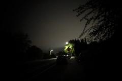 night light [Day 3756]