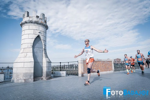 Maratón-7639