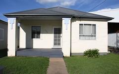 137 Lambeth, Glen Innes NSW