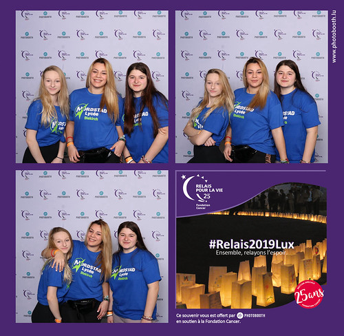Relais2019Lux_Photobooth (762)