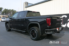 GMC Sierra AT4 with 20in Black Rhino Spear Wheels and Toyo Open Country RT Tires (Butler Tires and Wheels) Tags: gmcsierraat4with20inblackrhinospearwheels gmcsierraat4with20inblackrhinospearrims gmcsierraat4withblackrhinospearwheels gmcsierraat4withblackrhinospearrims gmcsierraat4with20inwheels gmcsierraat4with20inrims gmcwith20inblackrhinospearwheels gmcwith20inblackrhinospearrims gmcwithblackrhinospearwheels gmcwithblackrhinospearrims gmcwith20inwheels gmcwith20inrims sierraat4with20inblackrhinospearwheels sierraat4with20inblackrhinospearrims sierraat4withblackrhinospearwheels sierraat4withblackrhinospearrims sierraat4with20inwheels sierraat4with20inrims 20inwheels 20inrims gmcsierraat4withwheels gmcsierraat4withrims sierraat4withwheels sierraat4withrims gmcwithwheels gmcwithrims gmc sierra at4 gmcsierraat4 blackrhinospear black rhino 20inblackrhinospearwheels 20inblackrhinospearrims blackrhinospearwheels blackrhinospearrims blackrhinowheels blackrhinorims 20inblackrhinowheels 20inblackrhinorims butlertiresandwheels butlertire wheels rims car cars vehicle vehicles tires