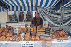 Mercado de San Antón, Amurrio 2019 #DePaseoConLarri #Flickr -27 (Jose Asensio Larrinaga (Larri) Larri1276) Tags: mercadodesanantón 2019 turismo ferias productosvascos feriadeproductosagricolas alimentos amurrio arabaálava álava araba basquecountry euskalherria eh tradiciones