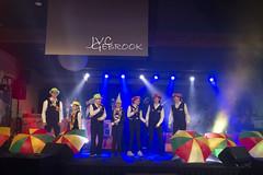 JCV Gebrook (2)