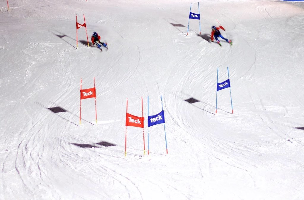 Photo from BC Alpine website: www.bcalpine.com