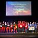 FLL Final CE 2019 Day 2 - Thomas Vugs -2019-03-30-DSC04902