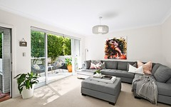 6/6 Gillott Way, St Ives NSW