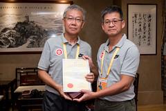 20170912_0470_36921948650_o (HKSSF) Tags: 2017 asia asiansports hongkong hongkongteam pandaman sports takumiimages takumiphotography womenssport hongkongsar hkg