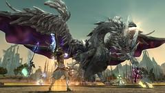 Final-Fantasy-XIV-x-Final-FantasyXV-040219-009