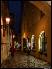 Praha - Prague_Saská ulice_Praha 1_Malá Strana_Czechia (ferdahejl) Tags: praha prague saskáulice praha1malástrana czechia