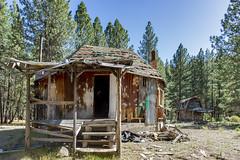 Fixer Upper (Al Case) Tags: fixer upper barn house beatty oregon cottage real estate al case nikon nikkor mls d600 24120mm f4g