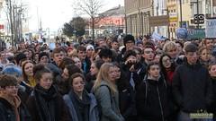 Schulstreik_Konstanz_2019141