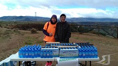 Voluntarios-IV-San-Jose-Arrambla-Asociacion-San-Jose-2018-021 (Asociación San José - Guadix) Tags: asociación san josé trail colaborativo arrambla 2018