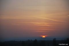 Сонце заходить 021 InterNetri Ukraine