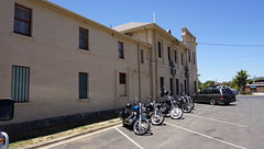 DSC08081 (spelio) Tags: australia tasmania tassie tasi jan 2019 travel edit tas1901 vic melbourne pubs hotels transport