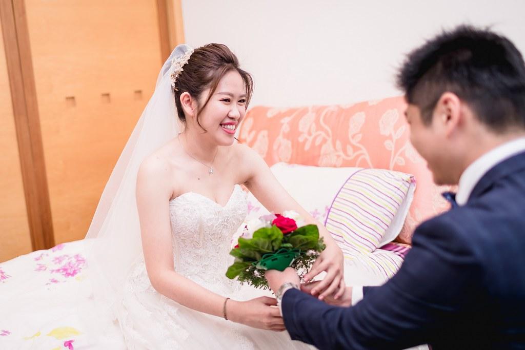 文彬&玟伽、婚禮_0146
