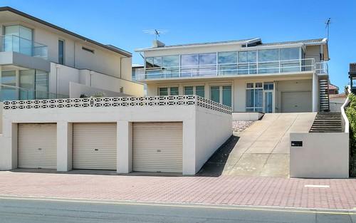 173 Esplanade, South Brighton SA