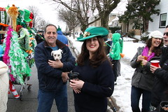 "20190302.Queens County St. Patrick's Day Parade 2019 • <a style=""font-size:0.8em;"" href=""http://www.flickr.com/photos/129440993@N08/47229240442/"" target=""_blank"">View on Flickr</a>"
