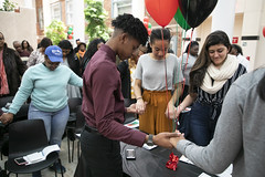 "20190226.Black History Month Celebration 2019 • <a style=""font-size:0.8em;"" href=""http://www.flickr.com/photos/129440993@N08/47230964841/"" target=""_blank"">View on Flickr</a>"