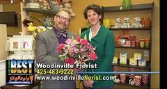 mike halsey woodinville flowers mothers day (creamydude) Tags: mike halsey talent celebrity host northwest best tv show announcer seattle sexy beard glasses television everett personality dapper fun art production hollywood video star camera male man michael guy local cable youtube advertising actor mazda boat yacht handsome style famous money rich cnn fox news mcdaniel's funny sweet cute charming nice romantic rugged hairy top masculine suave mensch gentleman designer fashion