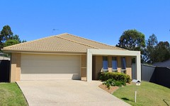 3 Channon Close, Gloucester NSW