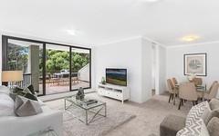 60/2 Artarmon Road, Willoughby NSW