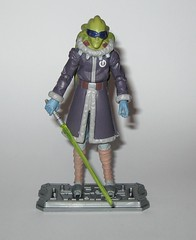 kit fisto cold weather gear cw60 star wars the clone wars blue black cardback basic action figures 2011 hasbro m (tjparkside) Tags: kit fisto cold weather gear cw60 cw 60 star wars clone clones trooper troopers red white card back packaging hasbro basic action figure figures sw tcw lightsaber jedi snow orto plutonia nahdar vebb 2011 goggles display stand base silver ice shoes blue black cardback
