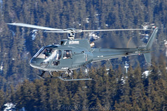 23.02.2019 (Romain BAHEU) Tags: courchevel savoie snow spotting altiportcourchevel alpes alps helicopter helicoptere helicopterlife montagne mountain montblanc rotor airbushelicopters aerospatiale eurocopter h125 ecureuil squirel jetsystems