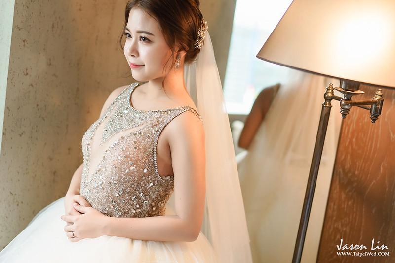 Wedding-012
