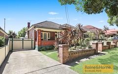 8 Lawn Avenue, Clemton Park NSW