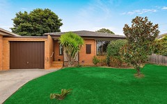3/584 Highbury Road, Glen Waverley VIC