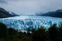 Perito Moreno (Hari Haru) Tags: landscape nature travel glacier patagonia argentina peritomoreno