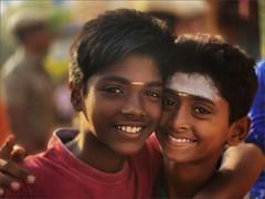 Mylai Kabaleeswaran Panguni Festival - 2019 (VadiveluTT) Tags: festival india mylapore mylai kapaleeswarartemple kabali pangunifestival arubathumovar culture tamilnadu iphone iphonephotography