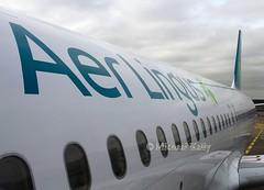 Aer Lingus                                        Airbus A320                                       EI-CVA (Flame1958) Tags: aerlingus aerlingusa320 aerlingusnewlivery airbusa320 a320 320 eicva dub eidw dublinairport 210319 0319 2019 myflightaircraft travel flight flying vacation holiday ireland 1426