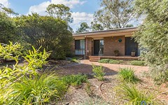 18 Dugdale Street, Cook ACT