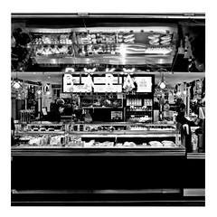 bread alone (japanese forms) Tags: ©japaneseforms2018 кофе кошка コーヒーショップ コーヒー ネコ ボケ味 モノクロ 日本フォーム 黒と白 americano bw bara barista blackwhite blackcoffee blackandwhite blancoynegro bokeh bread breadalone brod brot buthcofaidh café caffè caffetteria candid cat cats cofaidh coffee espresso gata gato gatto guidedbyvoices kaffè kaffeeshop kat kater katje katze koffee koffie koffiebar koffiehuis kot kotka monochrome neko nocturnes parijs paris pussy random schwarzweis snacks square squareformat strasenfotografie straatfotografie streetphotography zwartwit
