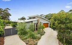 4 Wattlevale Place, Ulladulla NSW