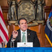 Governor Cuomo Issues Letter to President Trump Calling for Promised Gateway Funding After Federal Report Labels Project 'Medium-Low' Priority